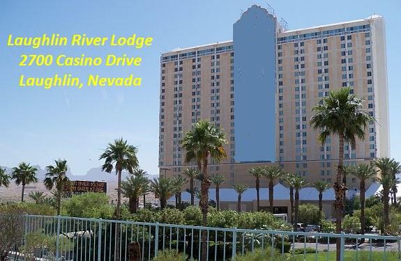 Laughlin nv casino jobs